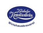 Kommungräu Logo