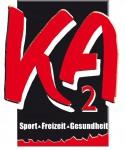 LogoKA2