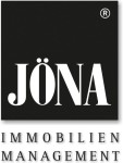 Jöna Logo (aktuell) mit R
