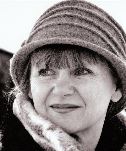 Kerstin Sallet