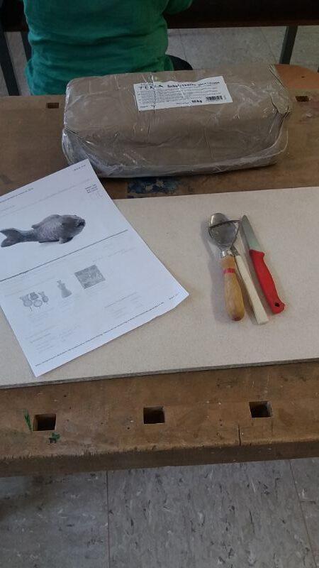 Entwurf und Werkzeug