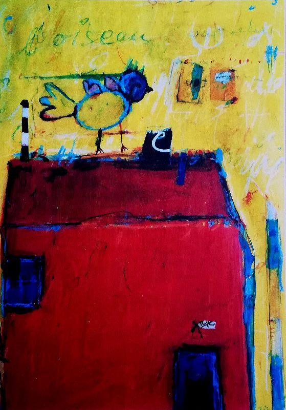 Farbentdeckungstour