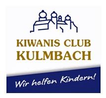 Kiwanis Club Kulmbach